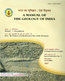 Special Publication Image